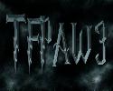 Play TFPAW3