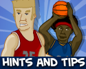Play BasketBalls levelpack guide
