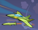 Play Awesome Planes