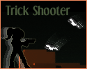 Play Trick Shooter