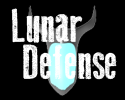Play Lunar Defense