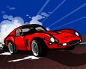 Play GTO Drift