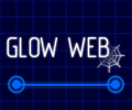 Play Glow Web