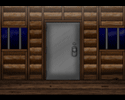 Play Escape #6 The Shack
