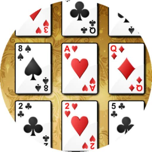 Play Poker Square Mobile
