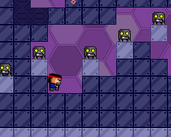 Play Blockstachio