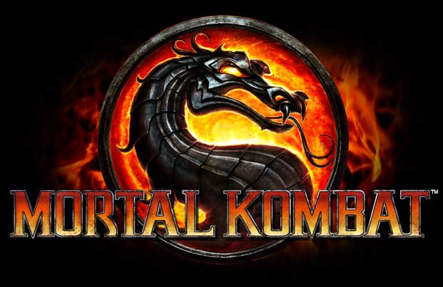 Play Mortal Kombat Flash