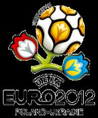 Play Online Euro 2012 Penalty Shootout