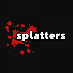 Play Splatters