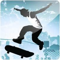 Play Skate Mayhem