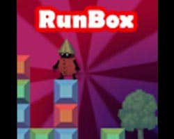 Play Run Box