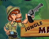 Play Jungle Mafia