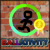 Play Ballativity