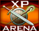 Play XP Arena