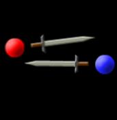 Play Sword Circle