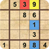 Play Sudoku Battle