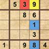 Play Sudoku Battle
