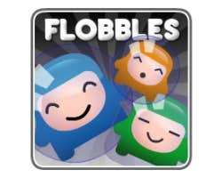 Play Flobbles