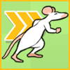 Play Mouse Maze: Speed Run