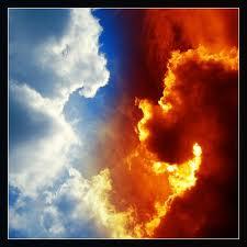 Play Heaven vs. Hell