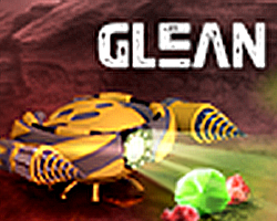 Play Glean