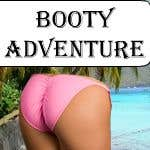 Play Booty adventure