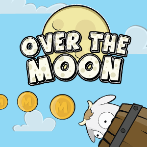 Play Over The Moon