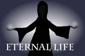 Play Eternal Life