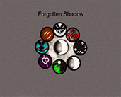 Play Forgotten Shadow