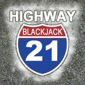 Play Highway BlackJack