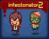 Play Infectonator 2