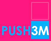 Play PUSH3M