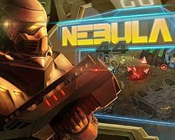 Play Nebula 44