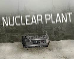 Play Nuclear Plant