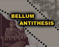 Play Bellum antithesis