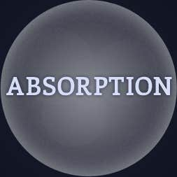Play Absorption