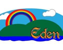 Play Eden