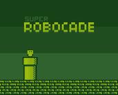 Play Super Robocade