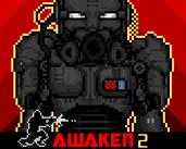 Play Awaken 2 : RoH