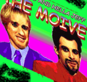 Play SWEET BRO AND HELLA JEFF THE MOIVE THE GMAE