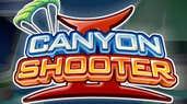 Play Canyon Shooter 2