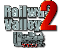 Play Railway Valley 2