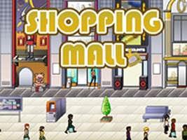 Play Shopping Mall