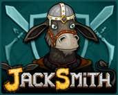 Play Jacksmith