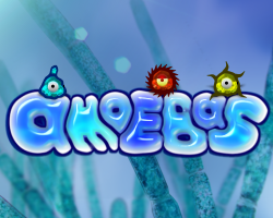 Play Amoebas