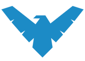 Play Nightwing the beginning lego:nightwing