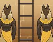 Play Euridissey I: The Fall of Horus