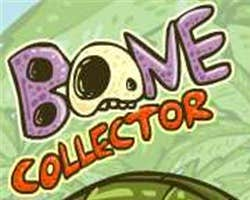 Play Bone Collector