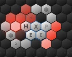 Play HEXEP