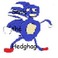 Play Sanic the Hedghag